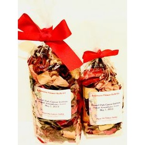 Apple Cinnamon Scented Potpourri