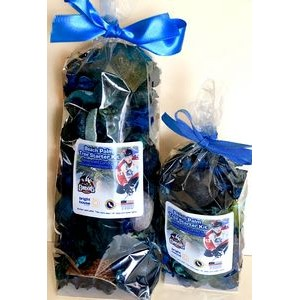 Ocean Breeze Scented Potpourri